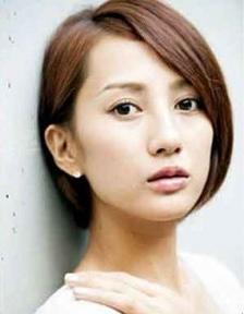 桐山マキの画像 p1_3